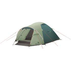 Easy Camp Quasar 300 Tente, turquoise